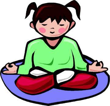 ngoi thien meditation